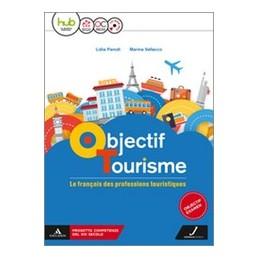 objectif-tourisme-volume--parcours-pour-lexamen--cdrom-mp3