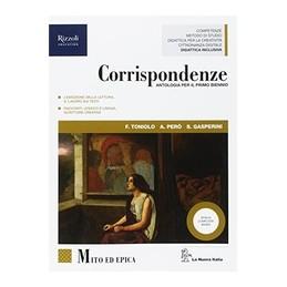 corrispondenze--libro-misto-con-hub-libro-young-mito-ed-epica--hub-young--hub-kit