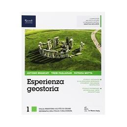 esperienza-geostoria--libro-misto-con-hub-libro-young-vol-1--hub-young--hub-kit