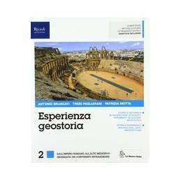 esperienza-geostoria--libro-misto-con-hub-libro-young-vol-2--hub-young--hub-kit