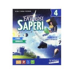 favolosi-saperi-storia-geografia-4-kit