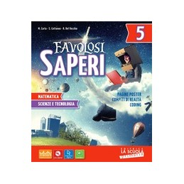 favolosi-saperi-matematica-scienze-5-kit