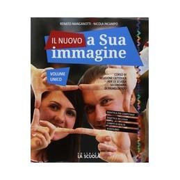il-nuovo-a-sua-immagine-unico--esperienze-corso-religione-cattolica-le-grandi-religioni