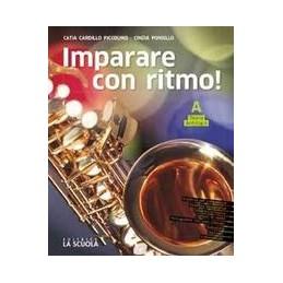 imparare-con-ritmo-a--b--musica-corso-di-musica