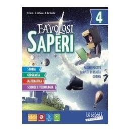 favolosi-saperi-4-unico-kit