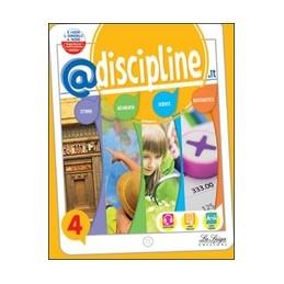 disciplineit-storiageografia-4