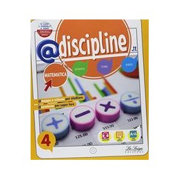disciplineit-matematicascienze-4