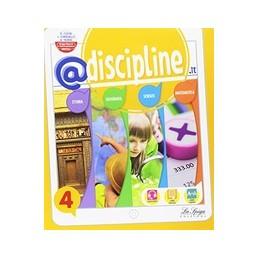 disciplineit-unico-4