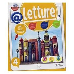 lettureit-4
