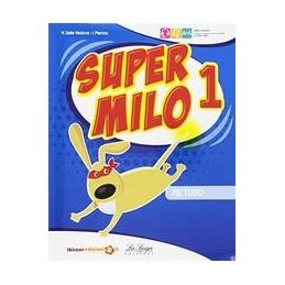 super-milo-1