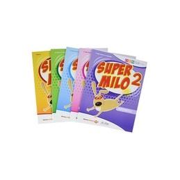 super-milo-2