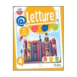 lettureit-4-libro-delle-tematiche--libro-delle-tipologie