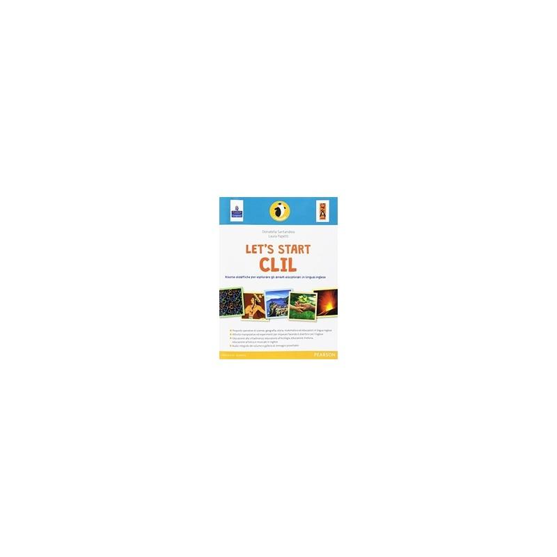 lets-start-clil