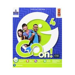 go-on--myapp-4