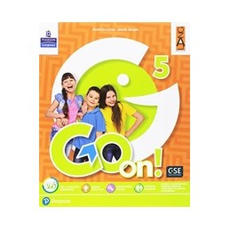 go-on--myapp-5