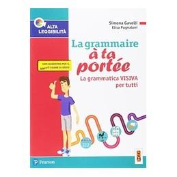 la-grammaire
