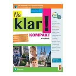 na-klar-kompakt-kursbuch