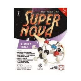 supernova-vol-abcdtavillmi-prep-per-intquadop-prepesame-stato-achimica-fisica-bbiol