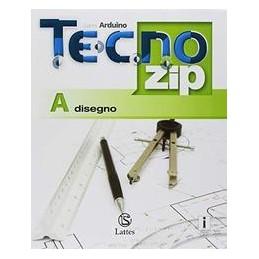 tecno-zip-disegnosettprodmi-prepintdesiner-si-divtav-dissol-volume-a-disegno--volume