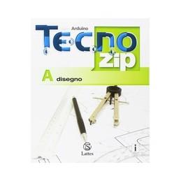 tecno-zip-disegnosettprodmi-prepintdesiner-si-diventa-volume-a-disegno--volume-b-settori