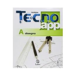tecno-app--disegnosettprod-b1desiner-si-diventami-preptav-dissol