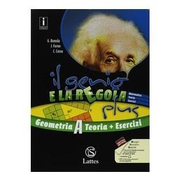 genio-e-la-regola-plus-il-geometria-a-teoriaesercizi