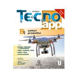 tecno-app--disegnosettprod-b1b2b3desiner-si-divmi-prepint-volume-a-disegno--volume-b-s