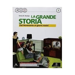 grande-storia-la-volume-3--atlante-3--grandi-temi-900--me-book