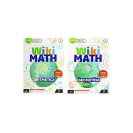 iki-math-aritmetica-2geometria-2me-book