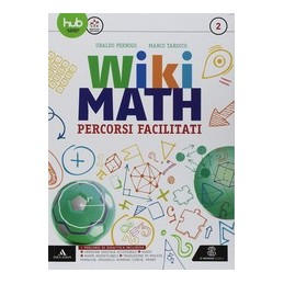iki-math-percorsi-facilitati-2