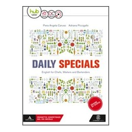 daily-specials-volume--essential-orkbook--cd-rom-mp3