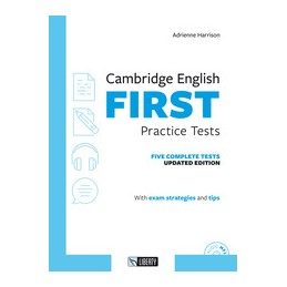cambridge-english-first-practice-tests