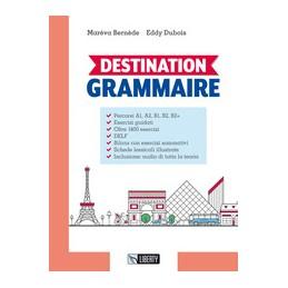 destination-grammaire