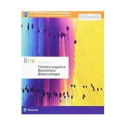 chimica-organica-biochimica-biotecnologie