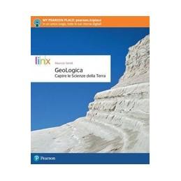 geologica-capire-le-scienze-della-terra