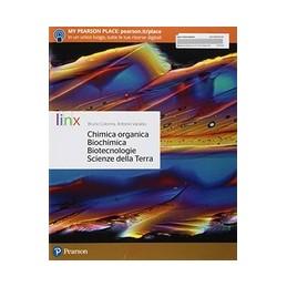 chimica-organica-biochimica-biotecnologie-scienze-della-terra