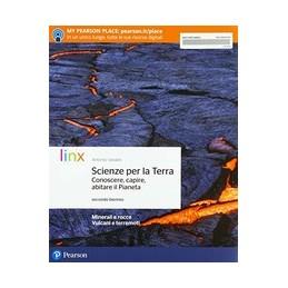 scienze-per-la-terra-conoscere-capire-abitare-il-pianeta--volume-secondo