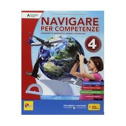 navigare-per-competenze-matematica-e-scienze-4