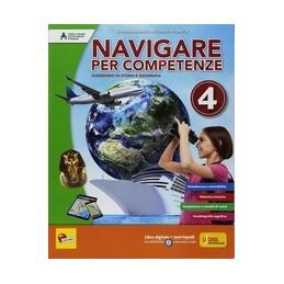 navigare-per-competenze-storia-e-geografia-4