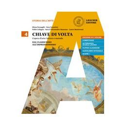 chiave-di-volta-4-ed-5-voll-dal-classicismo-all
