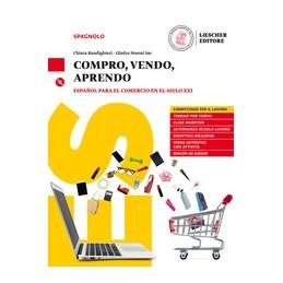compro-vendo-aprendo-corso-di-spagnolo-per-il-commerecio