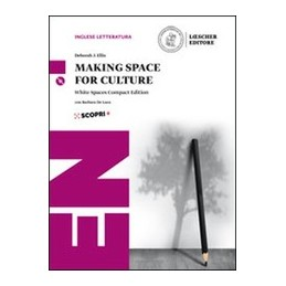making-space-for-culture-hite-spaces-compact-edition