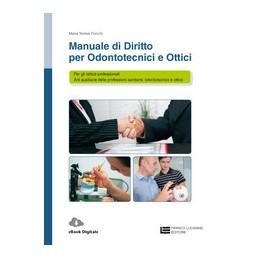 manuale-di-diritto-per-odontotecnici-e-ottici---volume-unico-ld