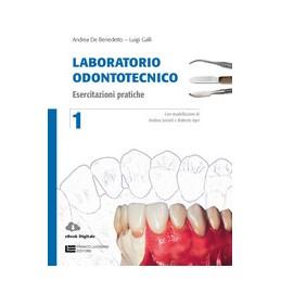 laboratorio-odontotecnico---volume-1-ld-esercitazioni-pratiche