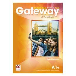 gateay-a1--2ed-premium-pack-students-book--ob--digital-contents