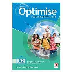 optimise-a2-students-book-premium-packkey--ebook
