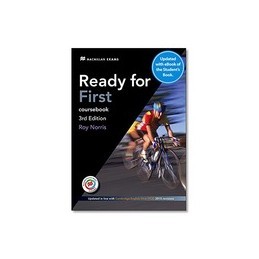 ready-for-first-3rd-ed-students-book-pack-ithout-key--ebook