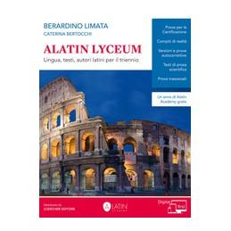 lyceum-versionario-di-latino-per-il-triennio