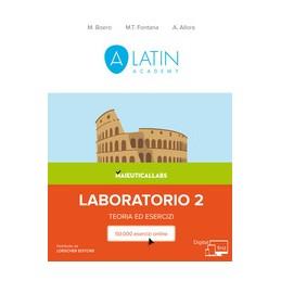 alatin-laboratorio-2
