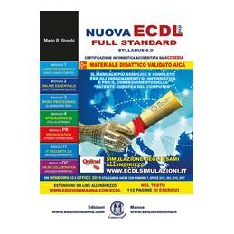 nuova-ecdl-pi-per-gli-insegnamenti-di-informatica-con-simulazioni-online